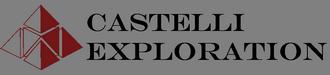 Castelli Exploration
